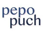 Logo Pepo Puch